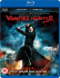 Abraham Lincoln: Vampire Hunter (Includes Digital Copy): Image 1