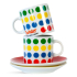 Twister Espresso Set: Image 1