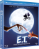 E.T. The Extra-Terrestrial (Includes Digital and UltraViolet Copy): Image 2