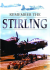 Remember The Stirling : Image 1