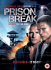 Prison Break - Seasons 1-4: Image 2