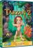 Tarzan 2: Image 2