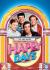 Happy Days - Season 1: Image 1