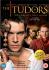 The Tudors - Season 1: Image 1
