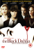 The Black Dahlia: Image 1