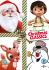 The Original Christmas Classics 2012: Image 1