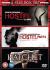 Hostel/Hostel II/Hatchet: Image 1