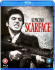 Scarface (Single Disc): Image 1