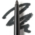 bareMinerals Big and Bright Eyeliner Pencil - Charcoal: Image 1