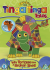 Tinga Tinga Tales: Why Tortoise Has A Broken Shell: Image 1