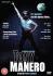 Tony Manero: Image 1