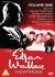 Edgar Wallace Mysteries - Volume 1: Image 1