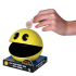 Pac-Man Moneybox with Sound: Image 1