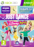 Just Dance: Disney: Image 1