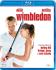 Wimbledon: Image 1