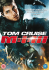 Mission Impossible 3 [Vanilla Disc]: Image 1