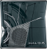 Halo 4 Xbox 360 320GB Console: Limited Edition: Image 4