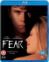 Fear: Image 1