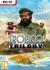 Tropico Trilogy: Image 1