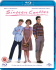 Sixteen Candles: Image 1