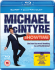 Michael McIntyre: Showtime (Bevat UltraViolet Copy): Image 1