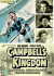 Campbell's Kingdom: Image 1