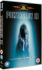 Poltergeist III: Image 1