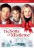 Sons of Mistletoe: Image 1