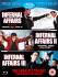 Infernal Affairs Trilogy: Image 1