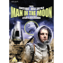 Man In The Moon: Image 1