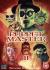 Puppetmaster 2: Image 1