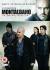 Inspector Montalbano - Series 1: Image 1