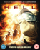 Hell: Image 1