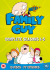 Family Guy Seasons 1 - 5 [Box Set]: Image 1