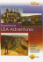 Experience USA Adventures: Image 1