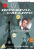 Interpol Calling - The Complete Series: Image 1