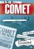Comet: Image 1
