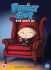 Family Guy: The Best Of: Image 1