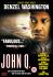 John Q: Image 1