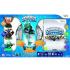 Skylanders: Spyro's Adventure: Image 1