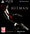 "Hitman Absolution: Deluxe Professional Edition (Includes Exclusive 10"" Vinyl Statue): Image 1"