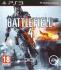Battlefield 4: Image 1