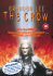 The Crow: Image 1