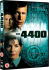 The 4400 - Complete 1st Season [Repackaged]: Image 1
