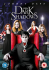 Dark Shadows (Includes UltraViolet Copy): Image 1