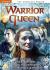 Warrior Queen: Image 1