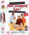 Men Behaving Badly - The Complete Collector's Edition: Image 1