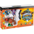 Skylanders: Giants: Starter Pack - PS3: Image 1
