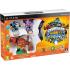 Skylanders: Giants: Starter Pack - PS3: Image 1