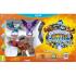 Skylanders: Giants: Starter Pack - Wii-U: Image 1